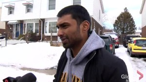 Cousin of suspect in death of Riya Rajkumar says they 'never expected' incident